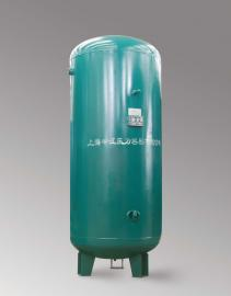 储气罐 免检产品10年 (黄江常平大朗樟木头)