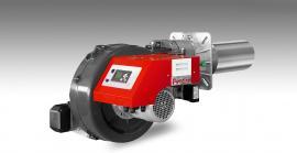 派诺尼奥燃烧器、低氮燃烧器、燃气燃烧器