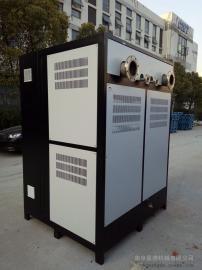 油循环式模温机 星德机械设备有限公司