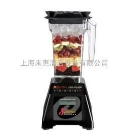美国原装进口布兰泰Blendtec Xpress高速搅拌机 沙冰机