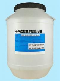 十八烷基三甲基氯化铵的HLB