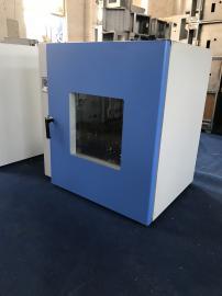 DHG-9140A数显鼓风干燥箱,台式电热干燥箱老化箱烘箱