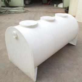 樟�浠��S池 高安PP化�S池 德�d一次成型塑料化�S池 PP焊接化�S池