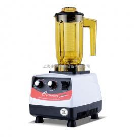 E-Blender智能型多功能漩茶萃茶机EJ-816型含四个搅拌杯