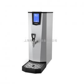 HECMAC/�?� 25L茶咖开水机商用烧水器办公室全自动步进式220V