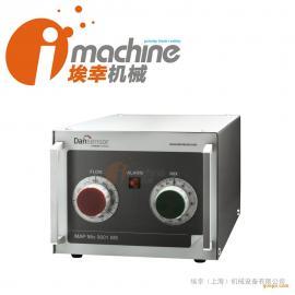 气体混配器 - 用于气调包装 IM-9001 - 埃幸imachine X 膜康mocon