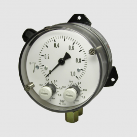 代理德国Fischer压力传感器