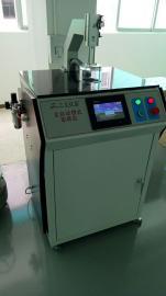 PCB全自动切片qu样机生产商 shi样自动切割机