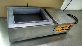 PCB可焊性测试仪