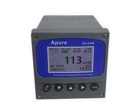 ES-2200工业在线电导率仪循环水自来水纯水废水电导率仪