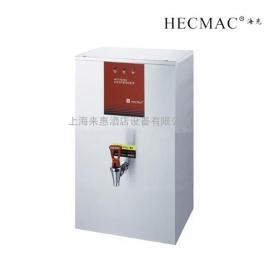 HECMAC�?� 70L商用烧水器后厨后场用全自动步进式开水机380V *