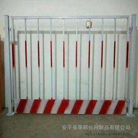 建筑基坑�R�防�o��/基坑�R�安全