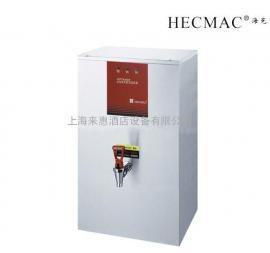 HECMAC�?� 35L商用烧水器后厨后场用全自动步进式开水机220V *