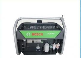 博世Bosch尾气分析仪 BEA060 汽车尾气分析仪