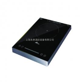 HECMAC/海克 电磁炉 huo锅煲汤jia用商用chao灶大功率aplss系列
