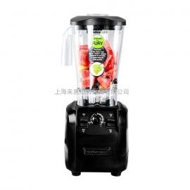 HAMILTON BEACH/汉美驰 hbh550-ccc冰沙机搅拌机料理机刨冰机1