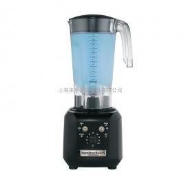 HAMILTONBEACH/汉美驰 HBH450CCC专用冰沙机搅拌机料理机碎冰机1
