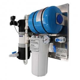 美国Antunes安通纳斯全自动正反冲洗净水机VZN-411V型净水器