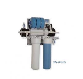 美国Antunes安通纳斯正反冲洗净水机VZN-421H-T5型VIZON净水器