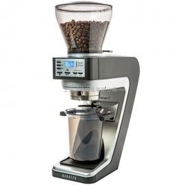 Baratza Sette 270W单品意式定量电动咖啡磨豆机 家用 40mm锥磨