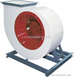 物料输送风机/粮食风机/粮仓风机