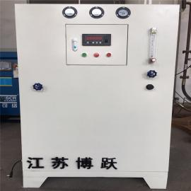 制氮机、小型制氮机、99%纯度制氮机、环保制氮机、PSA制氮机