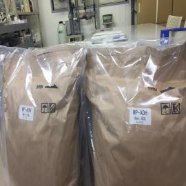 电镀胶体钯金吸附活性炭P-527