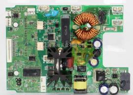 美国blendtec q-series 825 冰沙机配件 主板 电路板