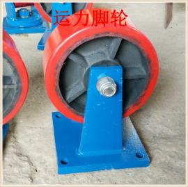 3吨脚轮承重,3吨脚轮承重3000公斤,6-16寸3吨脚轮承重
