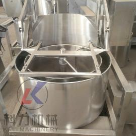 全不锈钢食品用脱油脱水机 豆浆豆渣分离机 水分甩干机