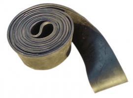 弘鑫水利 PO型 P型 PL型 I型水闸橡胶止水密封件