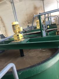 原装水处理搅拌机