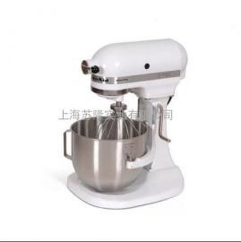 KitchenAid美国厨宝5KPM5C厨师机打蛋机搅拌机和面机5K5SS升级款