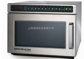 美国Menumaster美料马士达商用微波炉DEC18MC