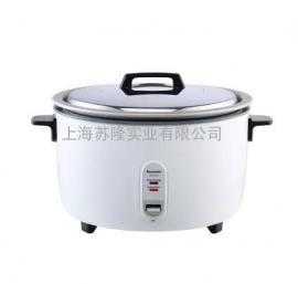 Panasonic SR-GA721 大容量 松下商用电饭锅 电饭煲7.2公升