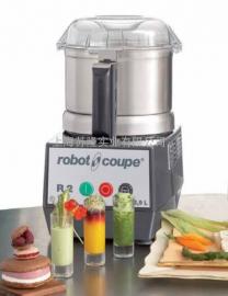 法国乐巴托ROBOTCOUPE R2 进口食品料理机 粉碎机切碎乳化搅拌机