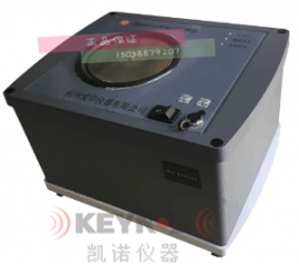 AWA6071A型振动校准qi