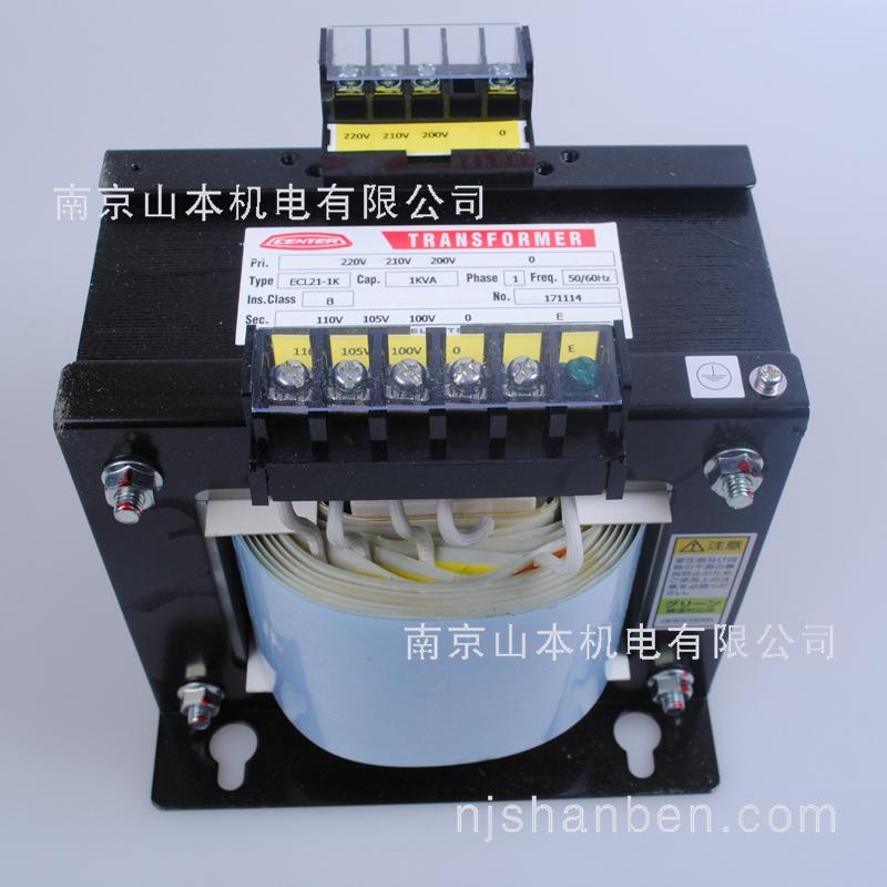 相原电机AIHARA变压器 可多场合安装