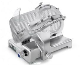 意大利 Sirman 垂垂直式切片机 MIRRA 3000 BS
