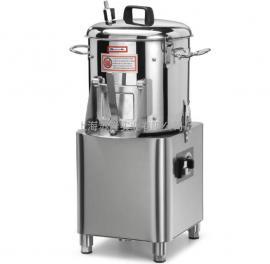 意大利Sirman 舒文 PPJ 6 SC 削土豆机 进口土豆去皮机