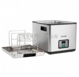 美国 SousVide Supreme SVS-10LSjinkou分子美shi水煮炉 di温man煮机