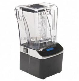 法国SANTOS #62 静音无刷电机进口料理机 商用冰沙搅拌机