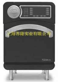美国TurboChef Sotaxing巴克快速kaoxiang 商用微波对liukaoxiang赛百weikaoxiang