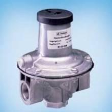 添沐工业品质特供德国进口AIRCOM艾尔科减压阀22-01F00B