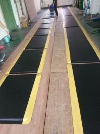 好品牌冲力减震垫AG官方下载,全绿减震防滑垫