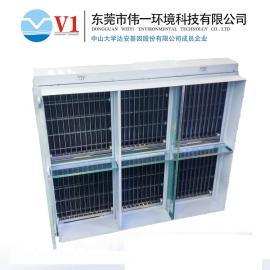 中央空调空气净化器光触媒中央空调空气净化器