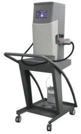 SPR-DMD1600溶媒自动脱气仪