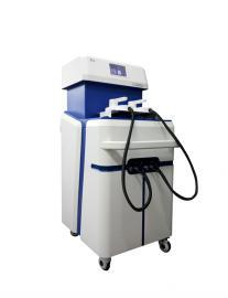 SPR-DMD4000多通道溶媒自动脱气仪