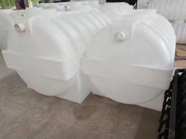 平南塑料化�S池 容�h玻璃�化�S池 �川PP化�S池 博白化�S池