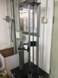 DLT802.7电力电缆用导管落锤冲击试验装置